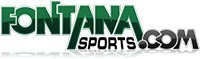 Fontana Sports Coupon Code: Up to 50% OFF + FREE Shipping