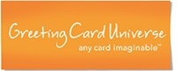 Greeting Card Universe Coupon Code $5 OFF Over $50