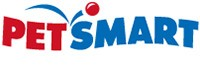 PETSMART COUPON: 20% OFF On Your First Auto Ship + FREE Shipping