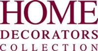 Home Deocorators Collection: $75 Off $250 Orders
