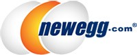 Newegg Coupon Codes, Promos & Sales - February 2018