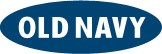 15% OFF Old Navy Card Purchase Of Old Navy Merchandise + FREE Shipping