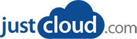 Just Cloud Promotional Codes 20% OFF All Cloud Hosting Plans