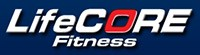 13-25% OFF Select Fitness Equipment + FREE Shipping