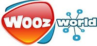 WoozWorld Promo Codes 90% OFF + FREE Joining