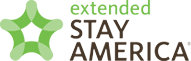 Extended Stay America Promotional Code: 20% OFF 1-14 Nights Stay