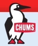 25% OFF Next Online Order With Sign Up For Chums