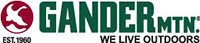 Gander Mountain Coupon $50 Off $250