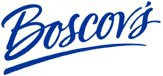Up To 50% OFF Boscovs Mother's Day Deals