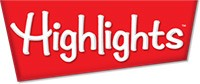 FREE Gifts with the Highlights Classroom Rewards Program