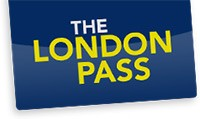 London Pass Discount Code 10% OFF Your Order