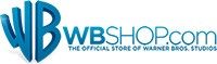 WbShop Coupons: Up To 50% OFF + FREE Shipping