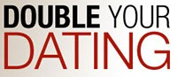 $80 OFF on Double Your Dating eBook
