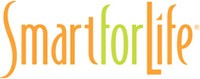 Smart for Life Coupon Code 5% OFF On All Orders