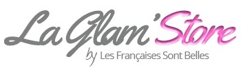 La Glam Store Coupon 40% OFF Your First Order