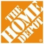 Home Depot Coupon Codes, Promos & Sales