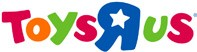 Up To 20% OFF Toys R Us Coupons & Deals