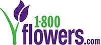 Up To 20% OFF Flowers & Gifts W/ 1800Flowers Coupon Codes