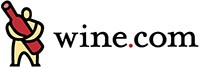 Wine.com Promo Code FREE Shipping Italy Wines