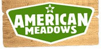 American Meadows Promo Code 50% OFF On Special Occasion Packets