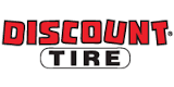 Discount Tire Coupon Codes, Promos & Sales