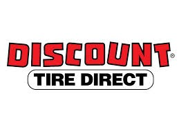 Free Ground Shipping on All Tires & Wheels