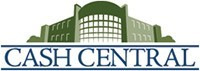 Cash Central Promotional Code 20% OFF Loan Fees