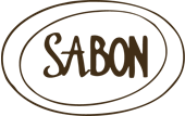 Sabon FREE Shipping On Orders of $100+