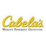 Cabela's Current Coupons & Promo Codes