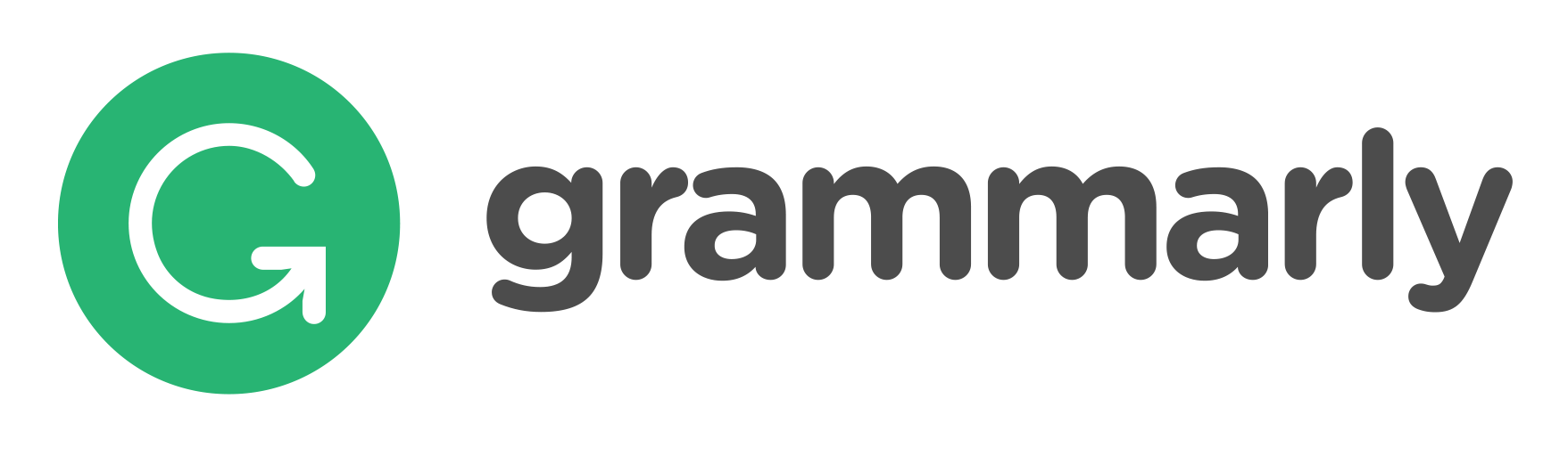 Upgrade To Premium With Grammarly