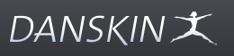 Danskin Promo Code 15% OFF First Order W/ Email Sign Up