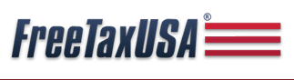10% OFF With FreeTaxUSA Promo Code