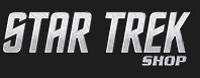 Star Trek Promo Code 10% OFF With Sign-up