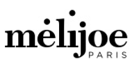 Up To 60% OFF Melijoe Sale