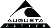 20% OFF Augusta Active Promo Codes