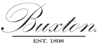 20% OFF Buxtons Handbags