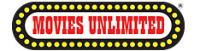 Up To 43% OFF Movies Unlimited's Deals
