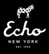 Echo Design Coupon Code 15% OFF Womens Designer Clothing