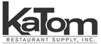 KaTom Coupon Codes, Promos & Sales