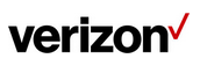 Up To 50% OFF Or More With Verizon Wireless's Deals
