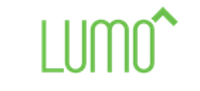 Thanksgiving Sale: Extra $10 OFF Lumo Run Double Pack + FREE Shipping