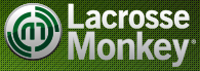 Lacrosse Monkey Discount Codes 10% OFF + FREE Shipping