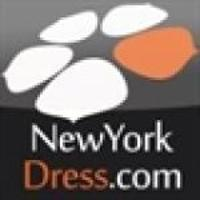 Up To 70% OFF Clearance + FREE Shipping W/ New York Dress Promo Code