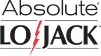 20% OFF on Absolute LoJack for Laptops