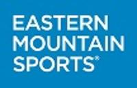 Eastern Mountain Sports Student Discount 10% OFF