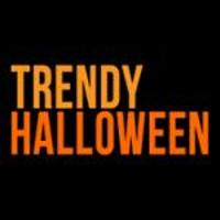 Trendy Halloween Coupons 20% OFF On $150+ Orders + FREE Shipping