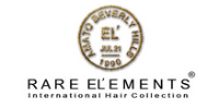 Up To 50% OFF Rare Elements Luxury Hair Care + FREE Shipping