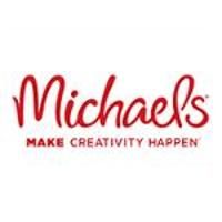 Michaels 50% OFF Coupon On Any One Reg Price Item
