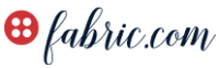 Fabric.com Coupon Codes, Promos & Sales