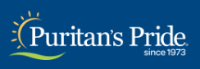 Up to 80% OFF Select Puritan's Pride Brand Items + FREE Shipping on $25+